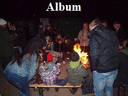 Osterfeuer_2013 (19)